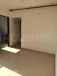 Gallery Cover Image of 700 Sq.ft 2 BHK Apartment for buy in Thane West for 9700000