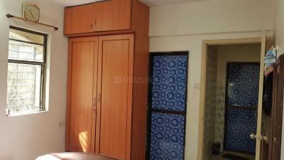 Bedroom Image of PG 4441525 Powai in Powai