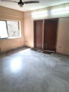 Gallery Cover Image of 900 Sq.ft 2 BHK Apartment for rent in Picnic Garden for 9000