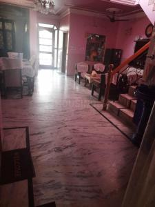 Gallery Cover Image of 1906 Sq.ft 3 BHK Independent House for buy in Trikuta Nagar for 17000000