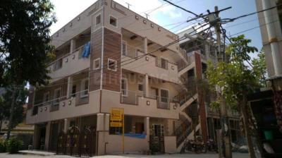 Gallery Cover Image of 1700 Sq.ft 2 BHK Independent Floor for rent in Krishnarajapura for 17000