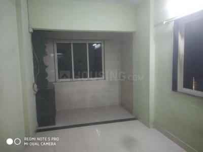 Gallery Cover Image of 525 Sq.ft 1 BHK Apartment for rent in Chembur for 27000