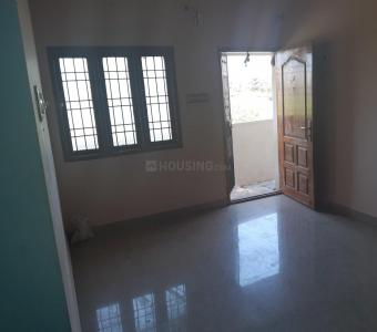 Gallery Cover Image of 2000 Sq.ft 3 BHK Independent House for buy in Thoraipakkam for 14000000
