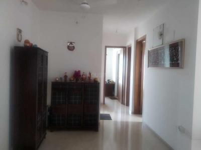 Gallery Cover Image of 1669 Sq.ft 3 BHK Apartment for buy in Dosti Ambrosia, Wadala for 36500000