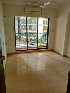 Gallery Cover Image of 1100 Sq.ft 2 BHK Apartment for rent in Supreme Lake Primrose, Powai for 46000