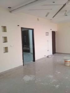 Gallery Cover Image of 2450 Sq.ft 4 BHK Apartment for rent in Supriya Apartment, Sector 10 Dwarka for 40000