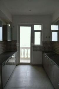 Gallery Cover Image of 3600 Sq.ft 4 BHK Apartment for rent in Chi IV Greater Noida for 50000