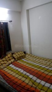 Gallery Cover Image of 1500 Sq.ft 2 BHK Apartment for rent in Bopal for 30000