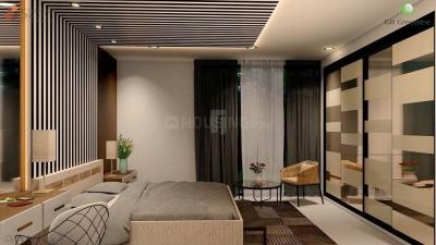 Gallery Cover Image of 1135 Sq.ft 2 BHK Apartment for buy in JP Nagar for 6800000