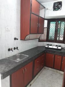 Gallery Cover Image of 500 Sq.ft 1 BHK Apartment for rent in Sector 29 for 14000