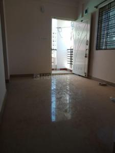 Gallery Cover Image of 822 Sq.ft 2 BHK Independent House for rent in Marathahalli for 16000