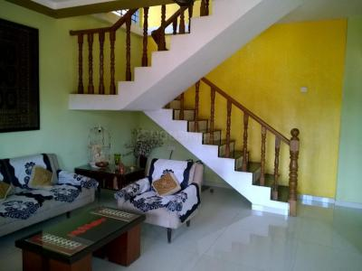 Gallery Cover Image of 3500 Sq.ft 4 BHK Villa for buy in Nalasopara West for 13000000