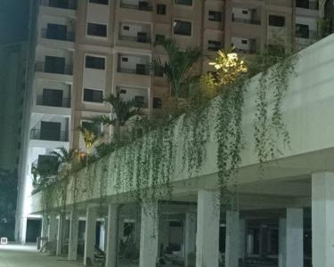 Gallery Cover Image of 1050 Sq.ft 2 BHK Apartment for buy in Dolphin Jewel O, Deopuri for 2599000