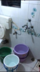 Bathroom Image of Shenzo in Andheri West