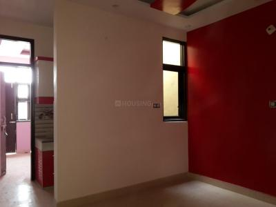 Gallery Cover Image of 450 Sq.ft 2 BHK Apartment for rent in Uttam Nagar for 9500
