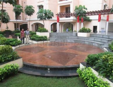 Gallery Cover Image of 1585 Sq.ft 3 BHK Apartment for buy in Rajarhat for 6500000
