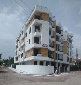 Gallery Cover Image of 830 Sq.ft 2 BHK Apartment for buy in Bhicholi Mardana for 2200000