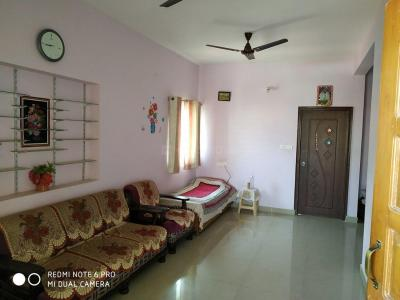 Gallery Cover Image of 1200 Sq.ft 2 BHK Independent House for rent in Kannur for 16000