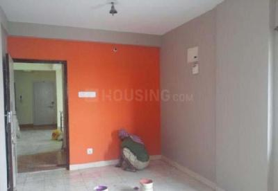 Gallery Cover Image of 960 Sq.ft 2 BHK Apartment for buy in Ulkanagari for 4500000