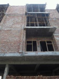 Gallery Cover Image of 1295 Sq.ft 2 BHK Apartment for buy in Sector 4 for 5500000