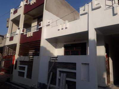 Gallery Cover Image of 1500 Sq.ft 3 BHK Independent House for buy in Alambagh for 4500000
