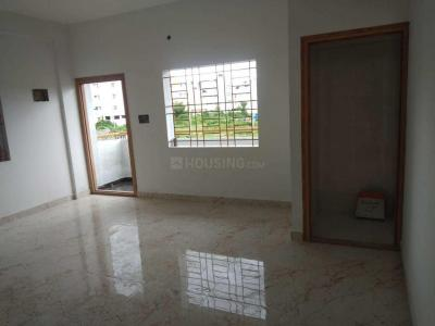 Gallery Cover Image of 1060 Sq.ft 2 BHK Apartment for buy in Subramanyapura for 4000000