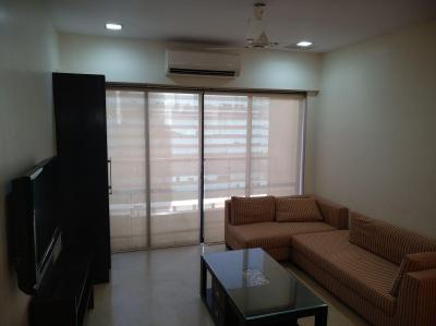 Gallery Cover Image of 1915 Sq.ft 3 BHK Apartment for buy in Lower Parel for 85000000