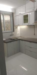 Gallery Cover Image of 1100 Sq.ft 2 BHK Apartment for rent in Powai for 60000