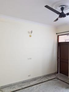 Gallery Cover Image of 1200 Sq.ft 2 BHK Independent Floor for rent in Sector 37 for 22000