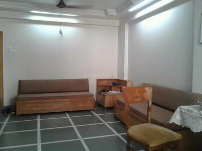 Gallery Cover Image of 1050 Sq.ft 2 BHK Apartment for rent in Bandra West for 68000