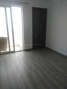 Gallery Cover Image of 1810 Sq.ft 3 BHK Apartment for buy in Bestech Park View Ananda, Sector 81 for 10500000