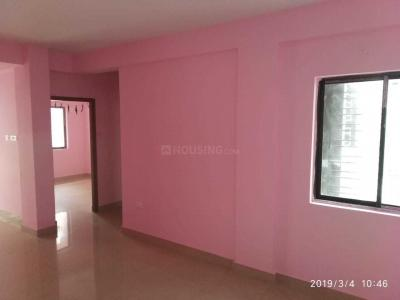 Gallery Cover Image of 850 Sq.ft 2 BHK Apartment for rent in Mundapara for 12000