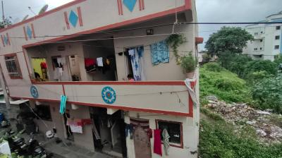 Gallery Cover Image of 1000 Sq.ft 1 BHK Independent House for buy in Alandi for 5500000