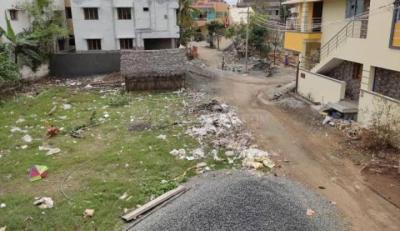 4800 Sq.ft Residential Plot for Sale in Mudichur, Chennai