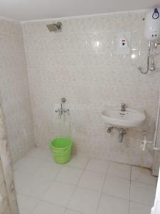 Bathroom Image of Green House in Powai