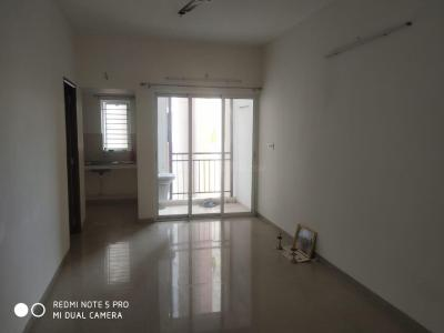 Gallery Cover Image of 618 Sq.ft 1 BHK Apartment for buy in Casagrand Cherry Pick, Perumbakkam for 3500000