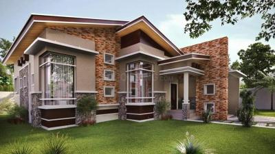 Gallery Cover Image of 650 Sq.ft 2 BHK Independent House for buy in Madipakkam for 6700010