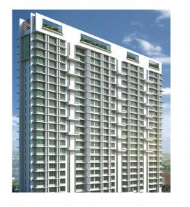 Gallery Cover Image of 1525 Sq.ft 3 BHK Apartment for buy in Govandi for 32500000