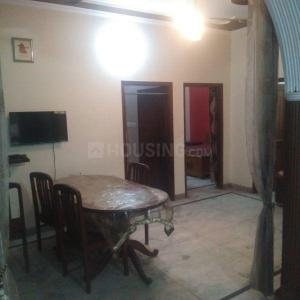 Gallery Cover Image of 3000 Sq.ft 5 BHK Independent House for buy in Sector 46 for 23500000