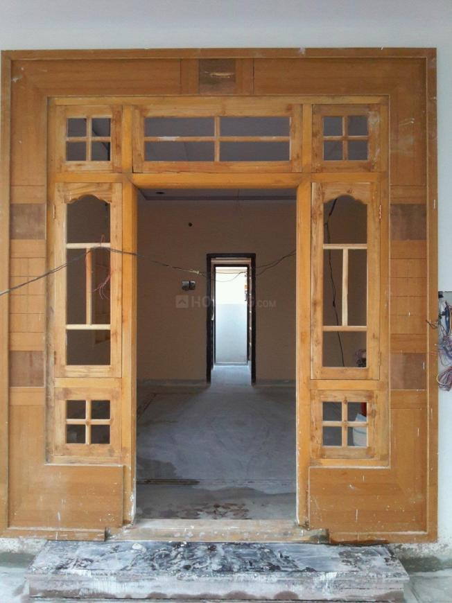 Main Entrance Image of 3750 Sq.ft 5+ BHK Independent House for buy in Nagole for 12000000