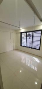 Gallery Cover Image of 1666 Sq.ft 3 BHK Apartment for buy in Shivam Grace, Ghatlodiya for 7100000