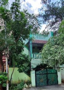 Gallery Cover Image of 2750 Sq.ft 4 BHK Independent House for buy in Habsiguda for 8500000