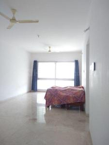 Gallery Cover Image of 1650 Sq.ft 3 BHK Apartment for rent in Dattavadi for 35000