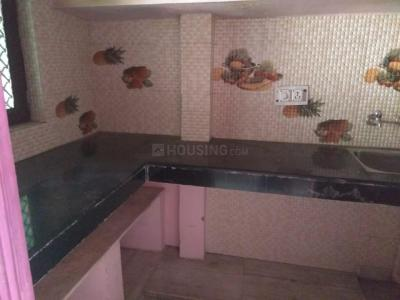 Gallery Cover Image of 450 Sq.ft 1 BHK Independent House for rent in Sector 11 for 8000