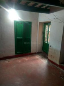 Gallery Cover Image of 600 Sq.ft 1 BHK Independent Floor for rent in Beniatola for 7000