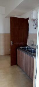 Gallery Cover Image of 2450 Sq.ft 3 BHK Apartment for rent in Puri Emerald Bay, Sector 104 for 33000