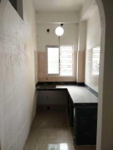 Gallery Cover Image of 790 Sq.ft 2 BHK Apartment for buy in Ambey Green, Deshbandhu Nagar for 4300000