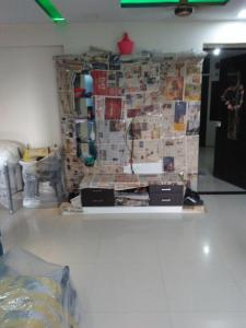 Gallery Cover Image of 920 Sq.ft 2 BHK Apartment for rent in Bhandup West for 36000
