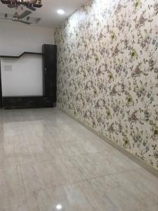 Gallery Cover Image of 1250 Sq.ft 3 BHK Independent Floor for buy in Vasundhara for 4800000