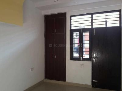 Gallery Cover Image of 500 Sq.ft 1 BHK Apartment for rent in Pratap Vihar for 5500